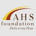 AHS Foundation