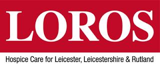LOROS logo