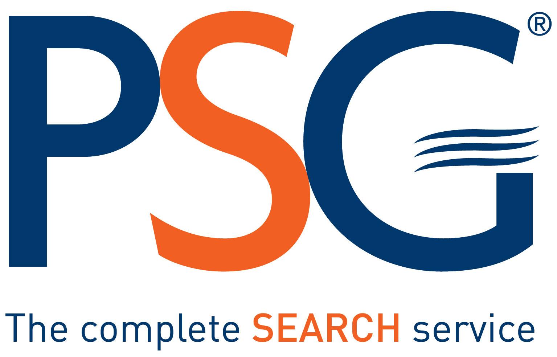 PSG-Logo-CMYK_White-BG (2)