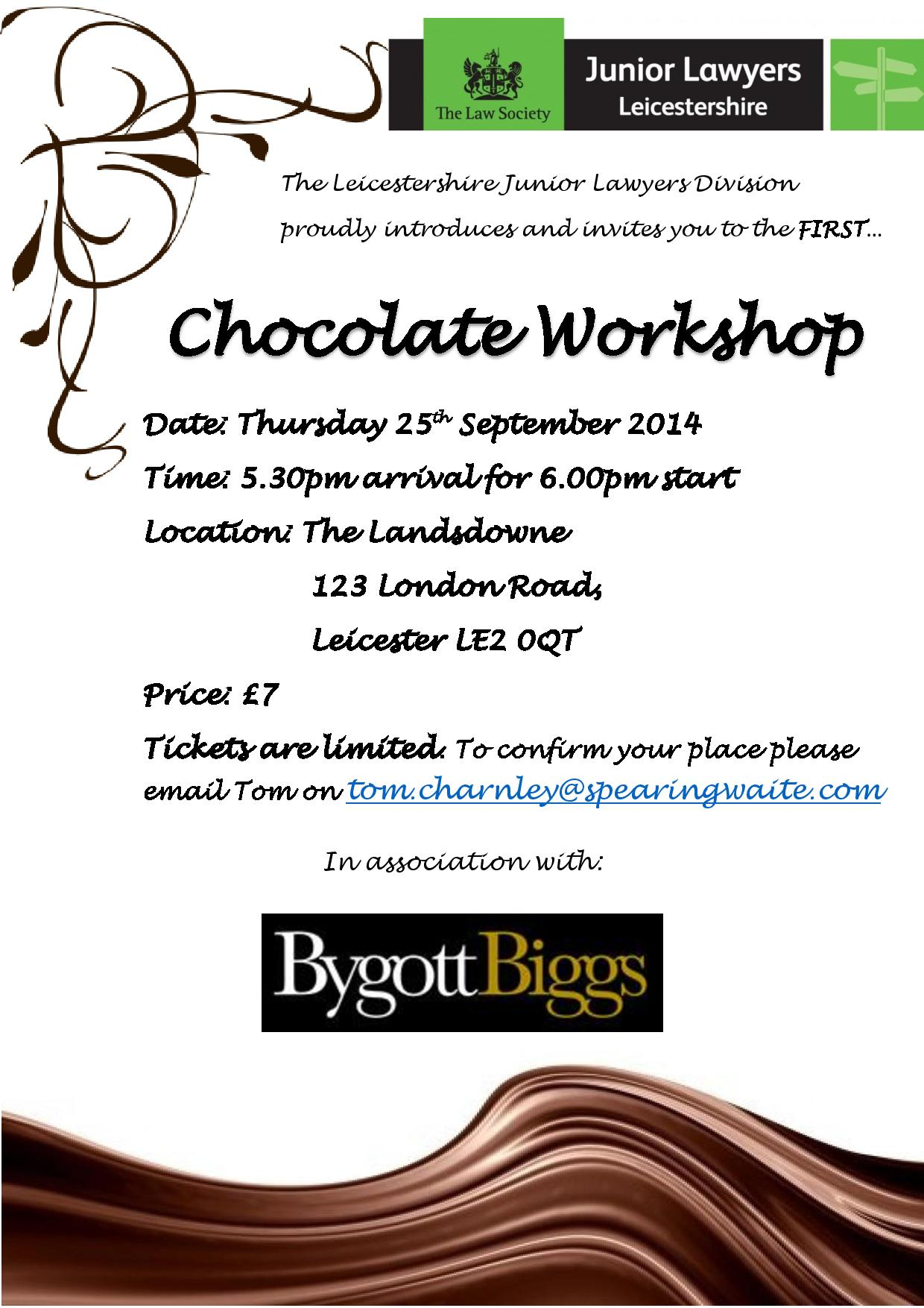 Chocolate Tasting Event-page-001
