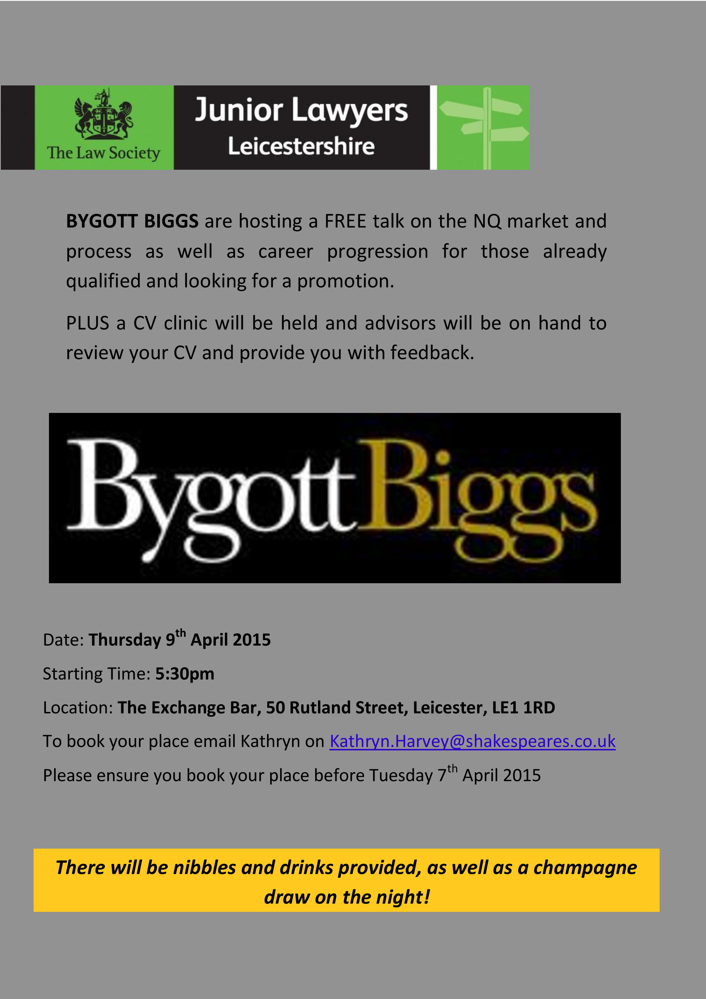 Bygott Biggs-page-001