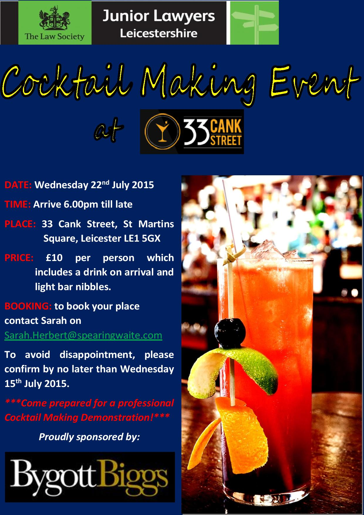 Cocktail Making Event-page-001 (2)