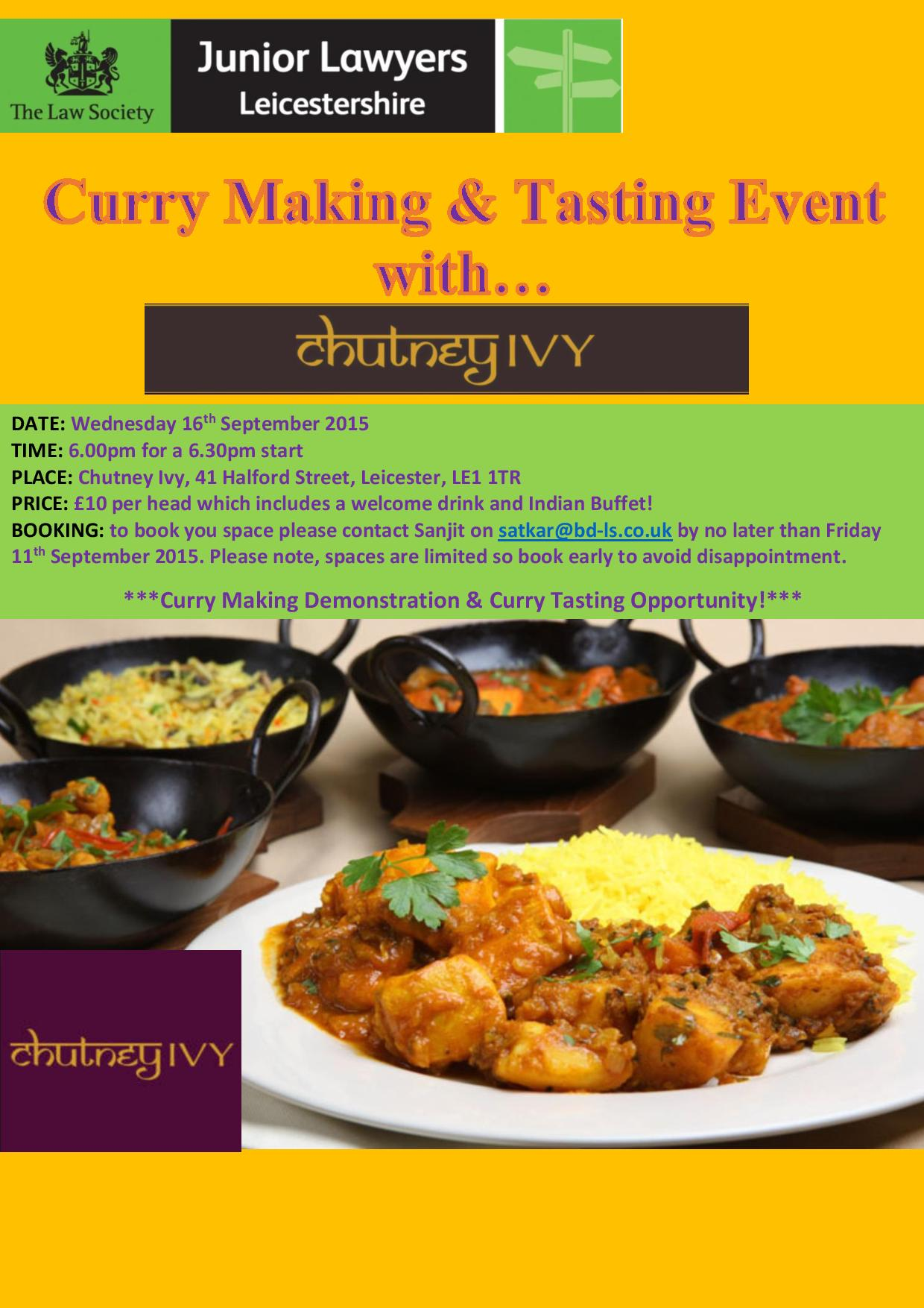 Curry Tasting-page-001