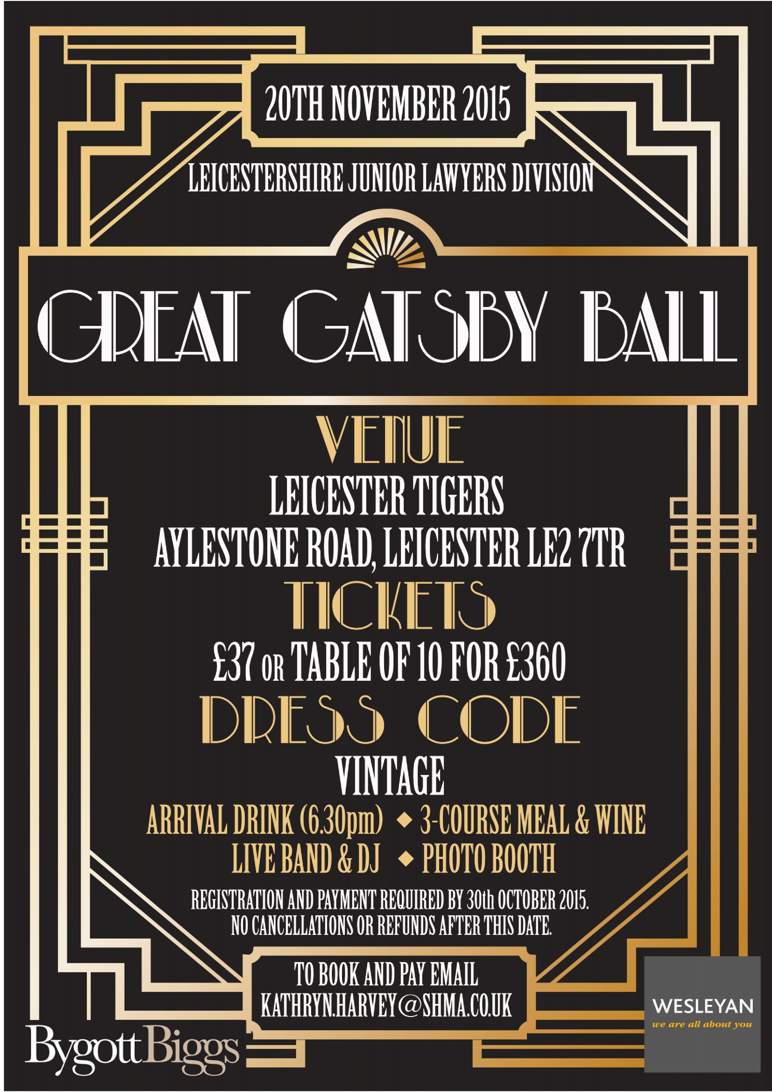 LJLD Ball Poster (2)-page-001