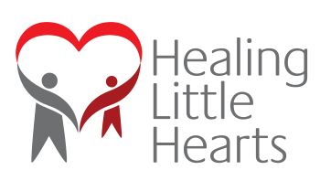 HLH-logo-1-350x186